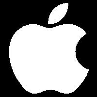 QQ音乐苹果版