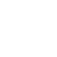芒果TV For Mac苹果版