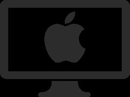 PPTV聚力Mac版